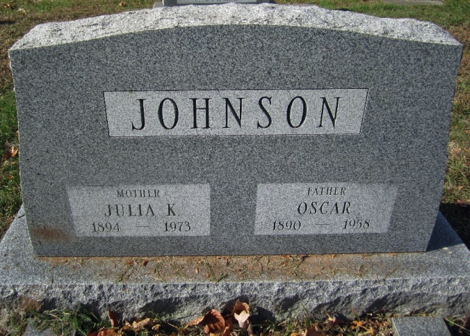 julia_johnson_grave_stone