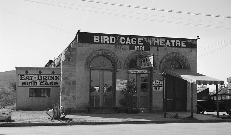 bird_cage